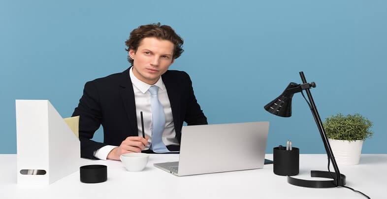 Μήπως έφτασε η στιγμή να πεις όχι στο αφεντικό σου; | jobstoday.gr