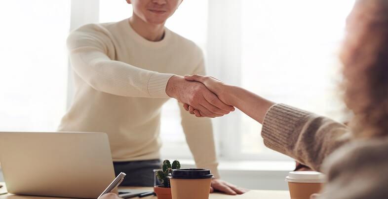 Πόσο καλά τα πήγες στη συνέντευξη εργασίας; | jobstoday.gr