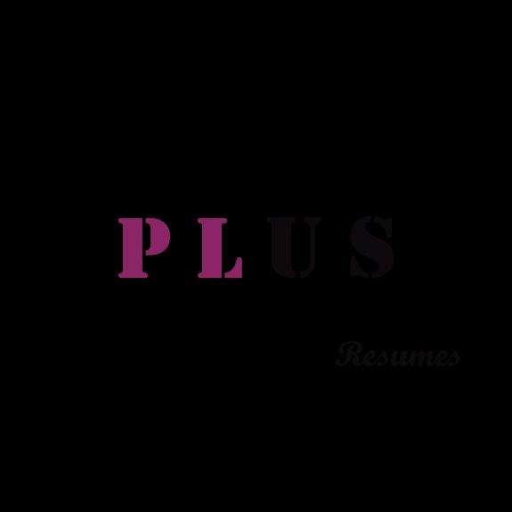 PLUS Υπηρεσία δημοσίευσης βιογραφικού | jobstoday.gr