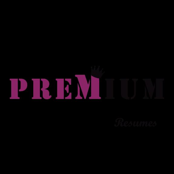 PREMIUM Υπηρεσία δημοσίευσης βιογραφικού | jobstoday.gr