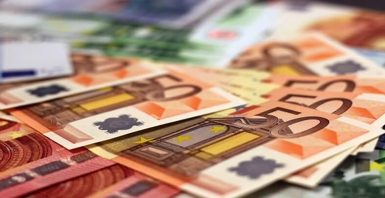Δώρο Πάσχα 2020 και έκτακτη οικονομική ενίσχυση | jobstoday.gr