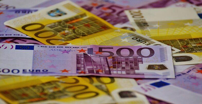 Covid-19: Επιπλέον μέτρα στήριξης σε ευάλωτες ομάδες | jobstoday.gr