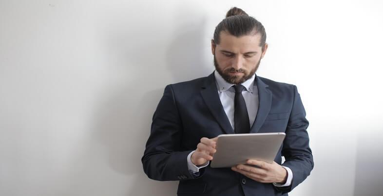 Ηγετικές Ικανότητες: Ανέπτυξε τις και ξεχώρισε | jobstoday.gr