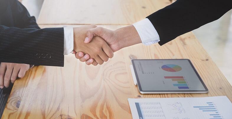 Προσλήψεις: Πόσες προκηρύχθηκαν αυτό το διάστημα | jobstoday.gr