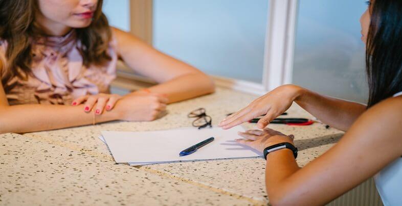 Εποχική δουλειά: Γιατί να την προτιμήσεις; | jobstoday.gr