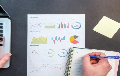 Franchise επιχείρηση: Τα θετικά και τα αρνητικά | jobstoday.gr