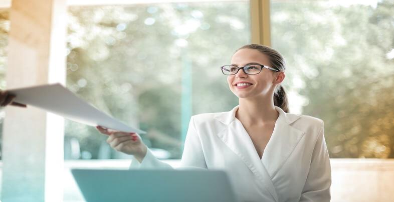 Κίνητρα στην εργασία: Tips παρακίνησης εργαζομένων | jobstoday.gr
