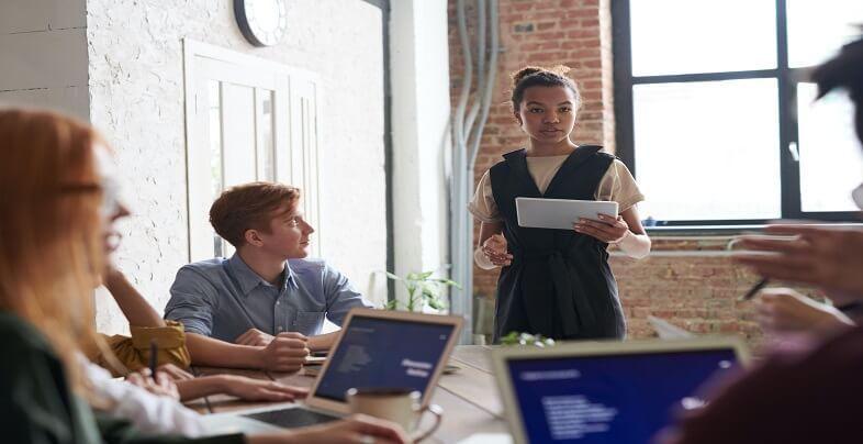 Σεβασμός: Πως θα τον κερδίσεις στην εργασία | jobstoday.gr
