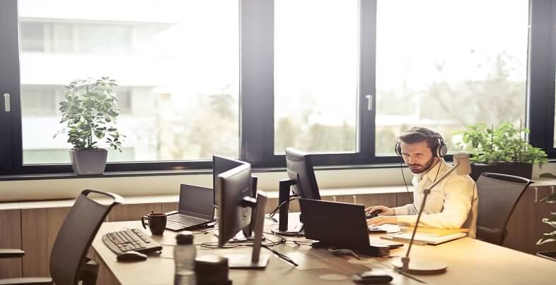 Τηλεφωνικές πωλήσεις: Tips επιτυχίας | jobstoday.gr