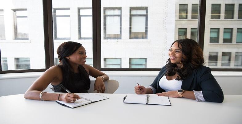 10 tips για καλύτερη επικοινωνία στην εργασία | jobstoday.gr