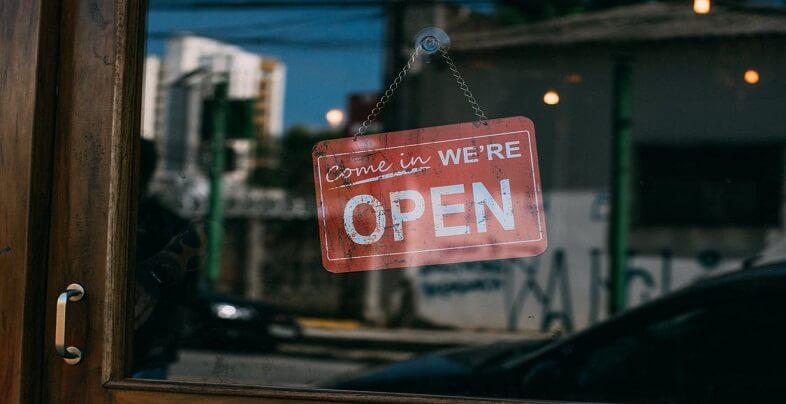 Εποχιακή επιχείρηση: Όσα πρέπει να γνωρίζεις | jobstoday.gr