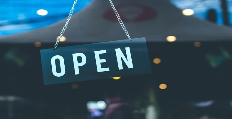 Τα πιο συχνά λάθη σε μία franchise επιχείρηση | jobstoday.gr