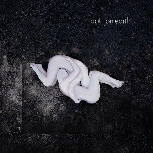 Dot on Earth | jobstoday.gr