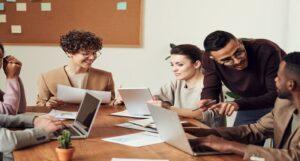 Έλαβες προειδοποίηση στην δουλειά; τι να κάνεις | jobstoday.gr