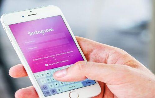 Instagram: 8 tips για να προωθήσεις την επιχείρηση | jobstoday.gr