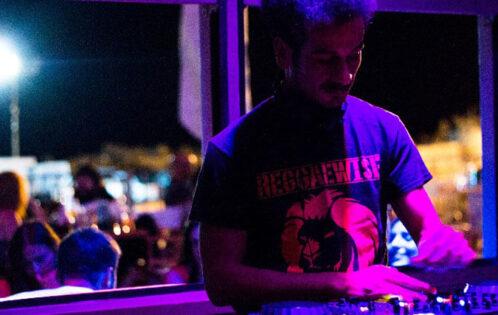 OnAxis: Η μουσική δεν είναι ένα απλό επάγγελμα | jobstoday.gr