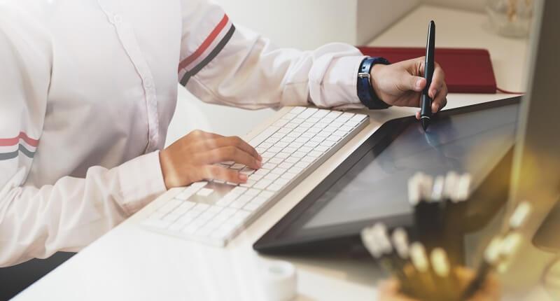 Τηλεργασία τι δείχνουν τα στοιχεία των ερευνών | jobstoday.gr