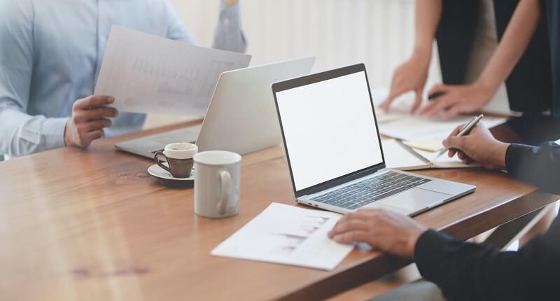 Επαγγελματική εξουθένωση πώς να την αντιμετωπίσεις | jobstoday.gr