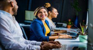 νέα προγράμματα απασχόλησης από τον ΟΑΕΔ | jobstoday.gr