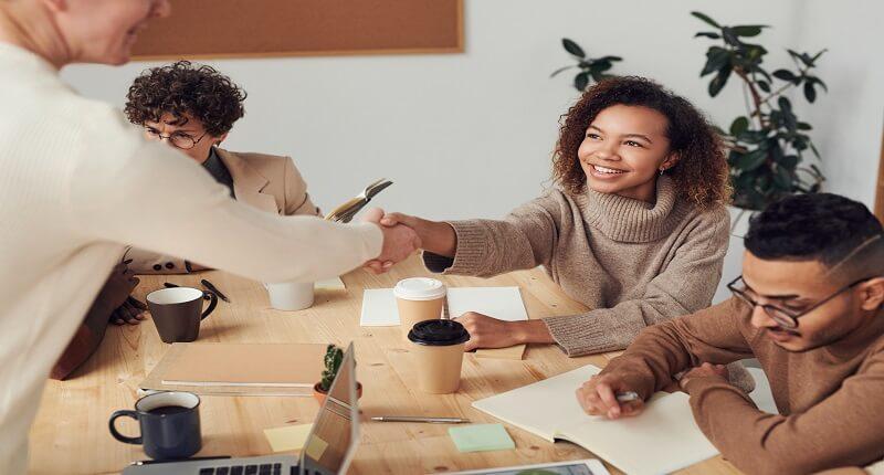 Νέες προσλήψεις σε μεγάλες εταιρείες | jobstoday.gr
