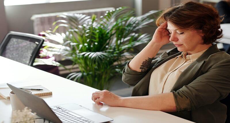 Πρέπει να απουσιάσεις πώς να ενημερώσεις το αφεντικό | jobstoday.gr