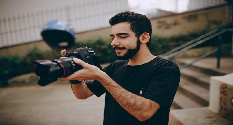 Πώς να κάνεις το χόμπι σου επάγγελμα | jobstoday.gr