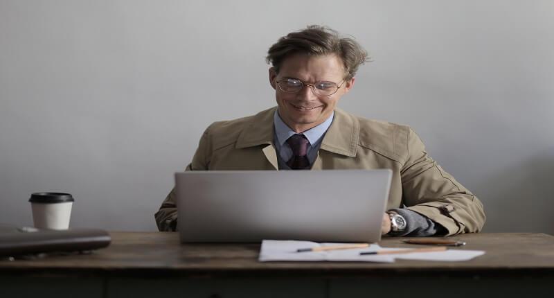 Σε αντιπαθεί το αφεντικό αναγνώρισε τα σημάδια | jobstoday.gr
