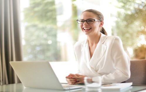 Επαγγελματική εξέλιξη: εφτά tips που θα σε βοηθήσουν   jobstoday.gr