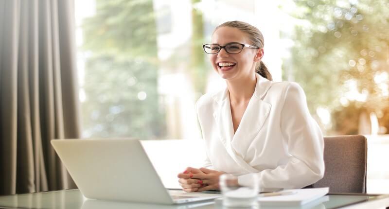 Επαγγελματική εξέλιξη: εφτά tips που θα σε βοηθήσουν | jobstoday.gr