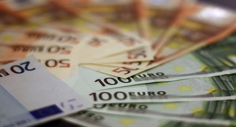 Εποχικό επίδομα: υποβολή αιτήσεων και δικαιούχοι | jobstoday.gr