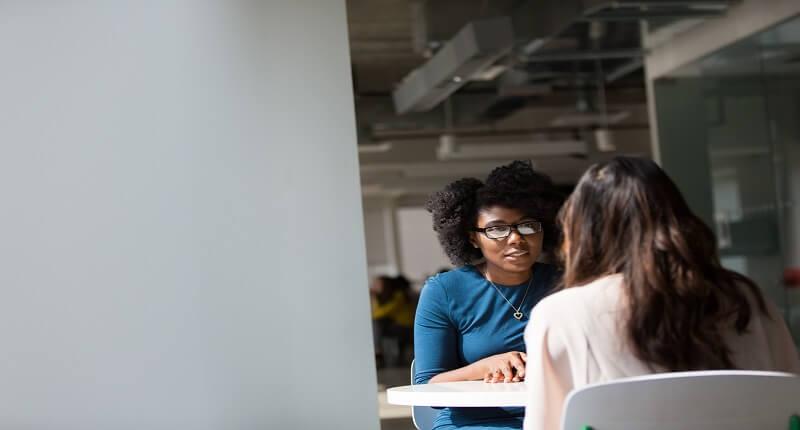 Νέες θέσεις εργασίας σε ιδιωτικές επιχειρήσεις | jobstoday.gr