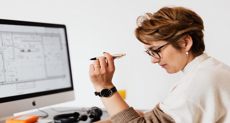 Project manager ο ρόλος του στο χώρο εργασίας | jobstoday.gr