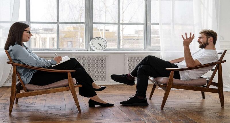 Σχολικός ψυχολόγος: πόσα ξέρεις για το επάγγελμα | jobstoday.gr