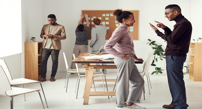 Βοήθεια στην δουλειά: πότε και πώς να ζητήσεις | jobstoday.gr