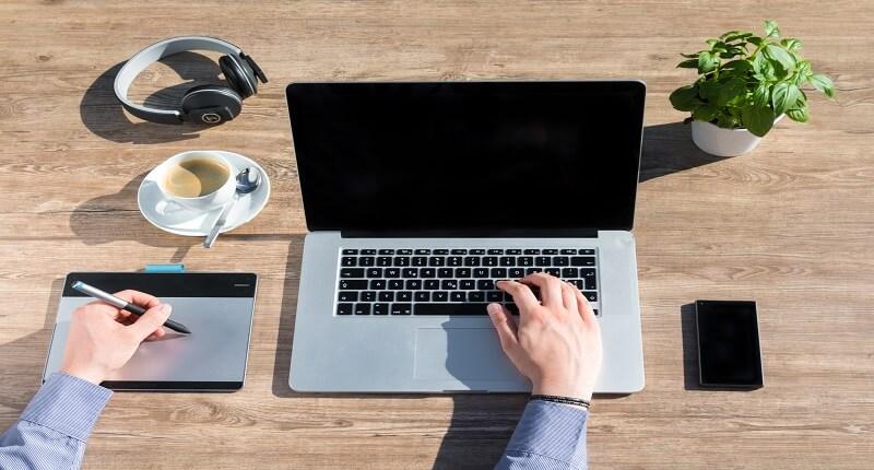 Η συναισθηματική νοημοσύνη στον εργασιακό χώρο | jobstoday.gr