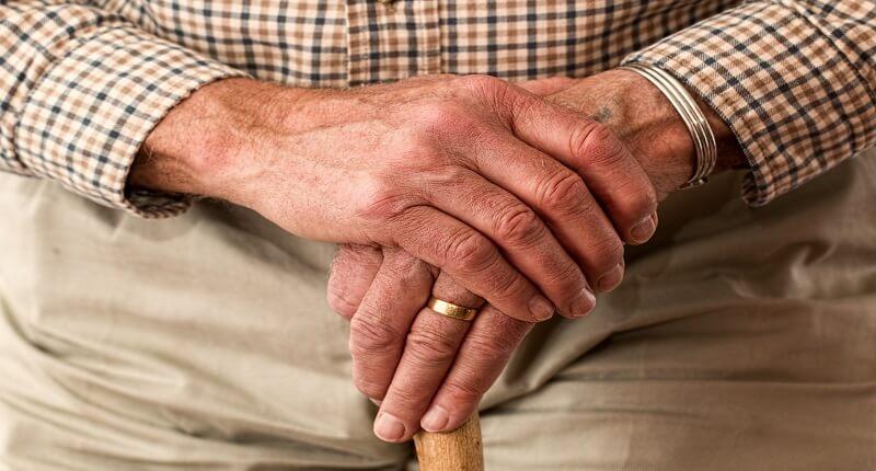 Συνταξιοδότηση: όσα πρέπει να γνωρίζετε | jobstoday.gr