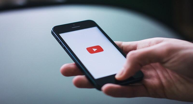 Video marketing πως ωφελεί την επιχείρηση | jobstoday.gr
