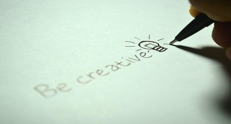 Comic artist: μάθε περισσότερα για το επάγγελμα | jobstoday.gr