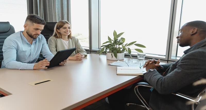 Δημόσιο: οι θέσεις εργασίας που προκηρύχθηκαν | jobstoday.gr