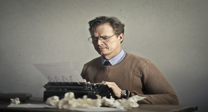 Έκανε λάθος το αφεντικό; πώς να του το πεις | jobstoday.gr