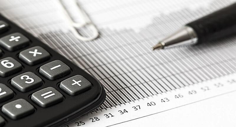Ηλεκτρονικό εμπόριο: 17% η αύξηση του τζίρου | jobstoday.gr