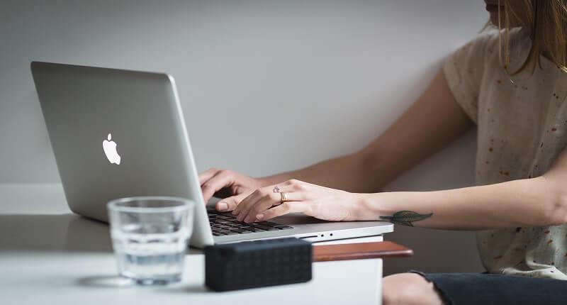 Νέο νομοσχέδιο εργασίας: ποιες αλλαγές θα γίνουν | jobstoday.gr