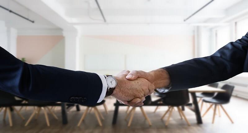 Προσλήψεις στο Δημόσιο και στον Ιδιωτικό τομέα | jobstoday.gr