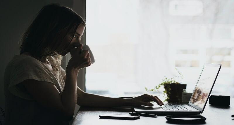 Remote worker: πώς θα εξελίξεις την καριέρα σου | jobstoday.gr