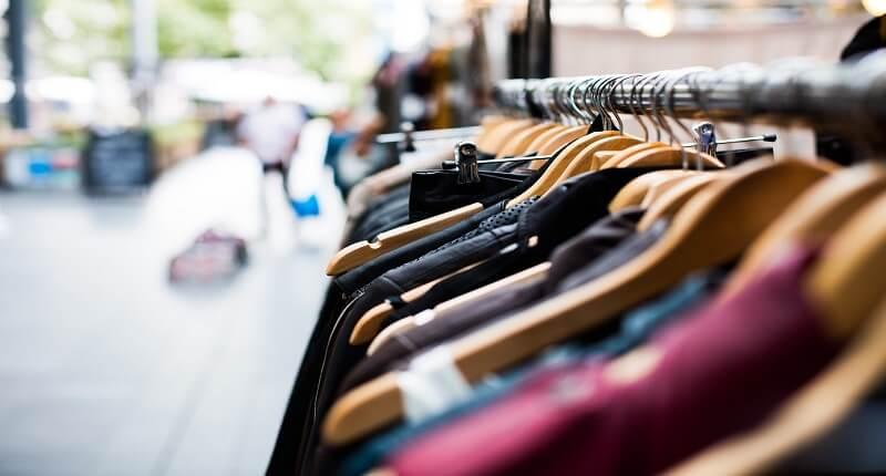 click away: πώς θα λειτουργήσουν οι επιχειρήσεις | jobstoday.gr