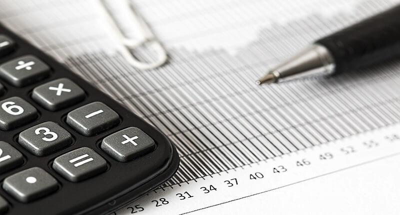 ΕΛΣΤΑΤ: μείωση του ΑΕΠ το Γ' τρίμηνο του 2020 | jobstoday.gr