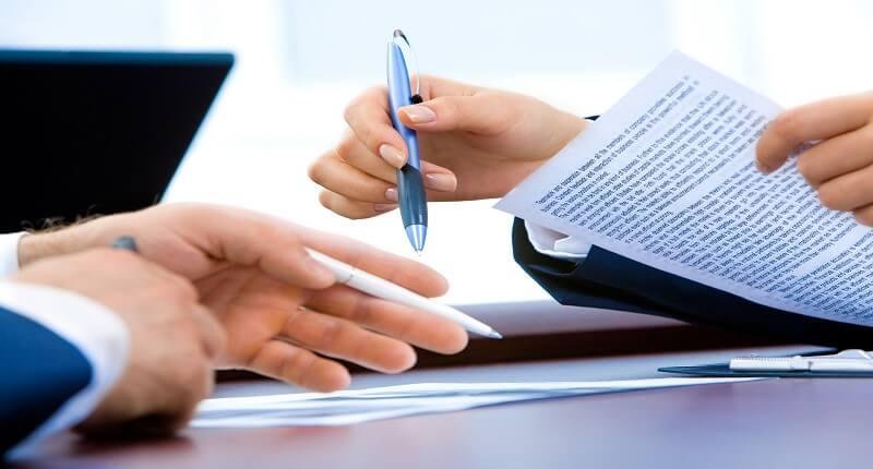 Νέες προκηρύξεις θέσεων εργασίας | jobstoday.gr
