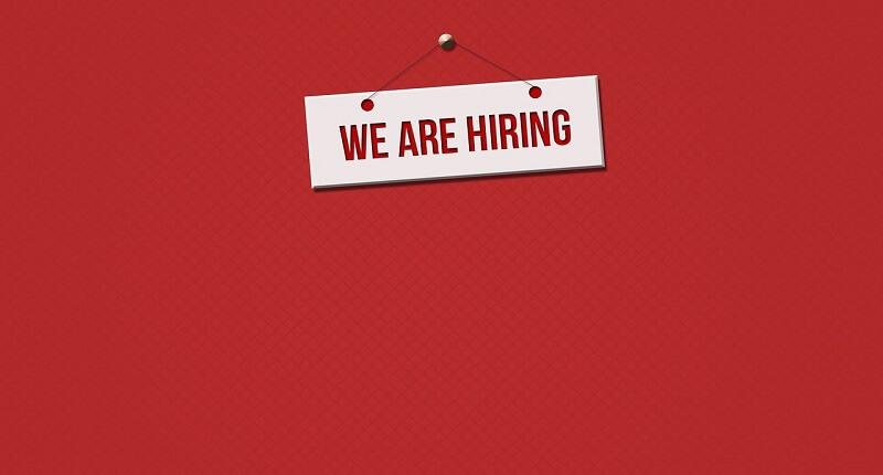 Νέες προσλήψεις στο δημόσιο τομέα | jobstoday.gr
