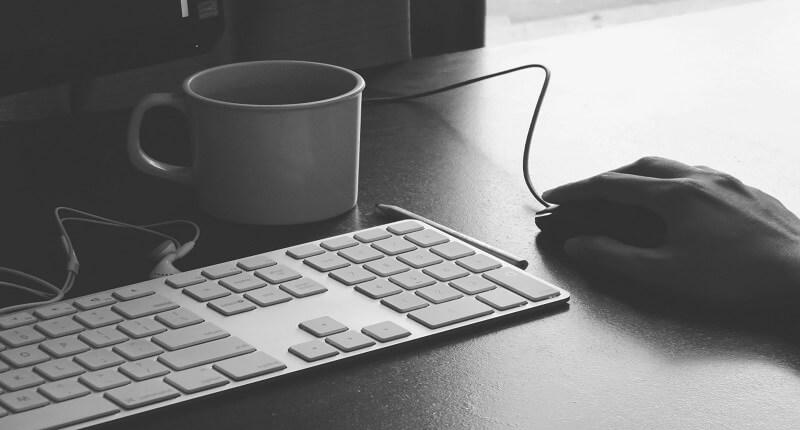 Ποια είναι η ιδανική δουλειά για σένα | jobstoday.gr