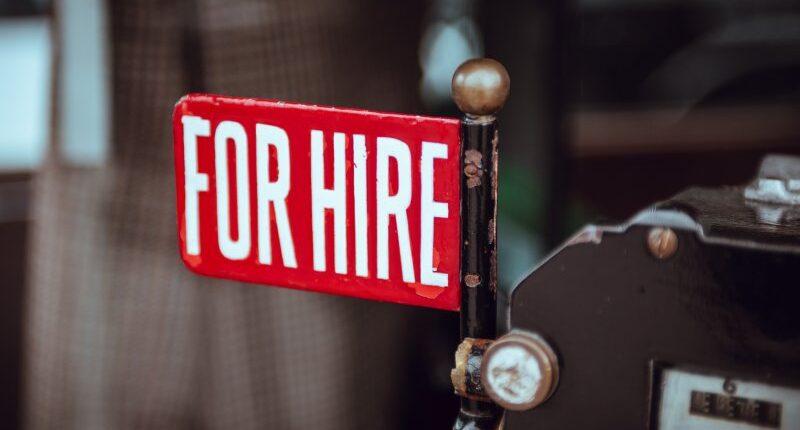Tips για μια επιτυχημένη αγγελία προσφοράς εργασίας | jobstoday.gr